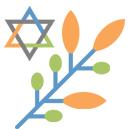 לחוות את ישראל ותרבותה