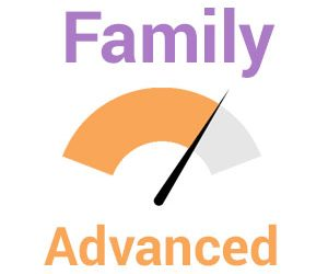 Family – Advanced