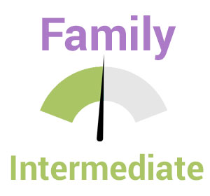 Family – Intermediate