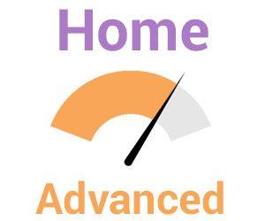 Home – Advanced