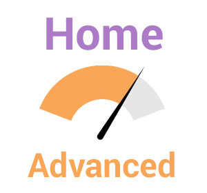 Home – Advanced