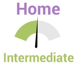 Home – Intermediate