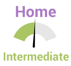Home – Intermediate