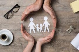 Family – משפחה